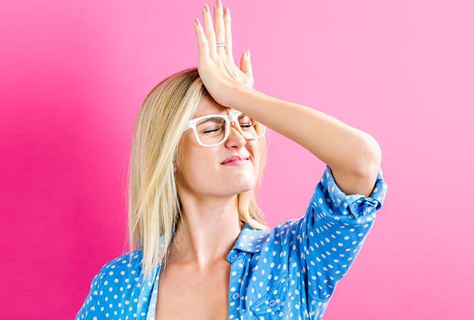 10 erros que as confeiteiras cometem ao abrir seu negócio e como evitá-los
